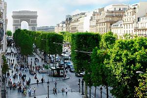 юридическое образование во франции кратко