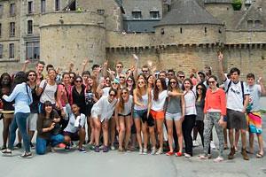 Доклад о французских школах 7325