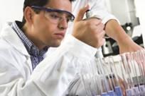 Подготовка к USMLE и работа врачом в США